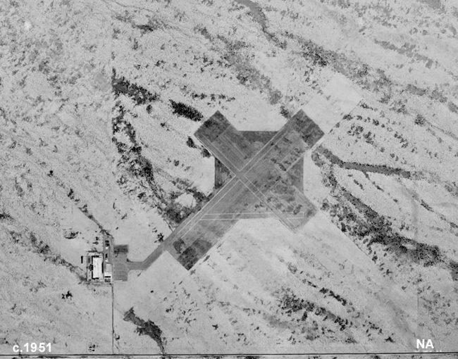 1951-echeverria-field