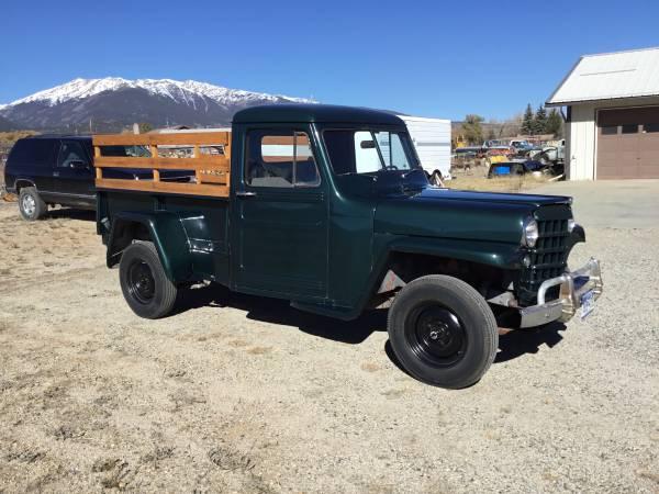 1951-truck-buenavista-co1