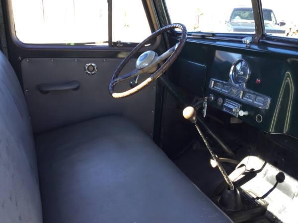 1951-truck-buenavista-co3