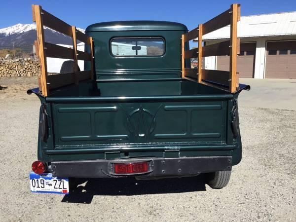 1951-truck-buenavista-co4