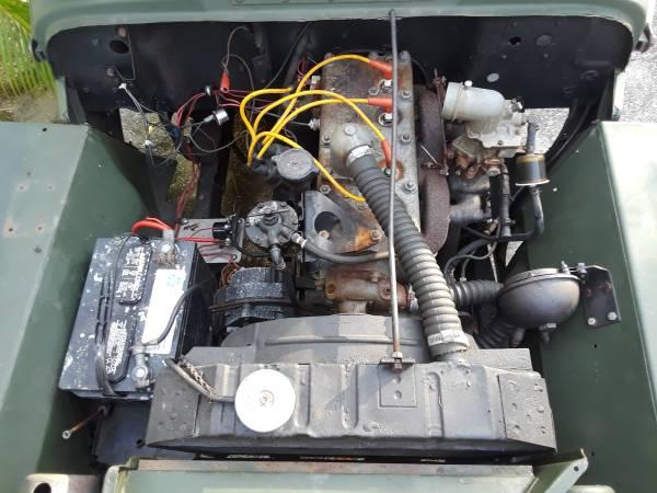1952-m38-jensenbeach-fl3