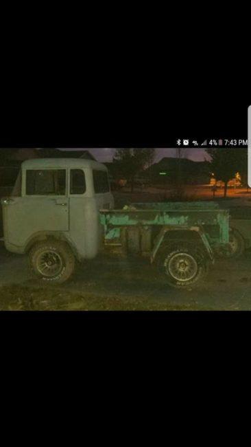 1954-fc150-homedale-id