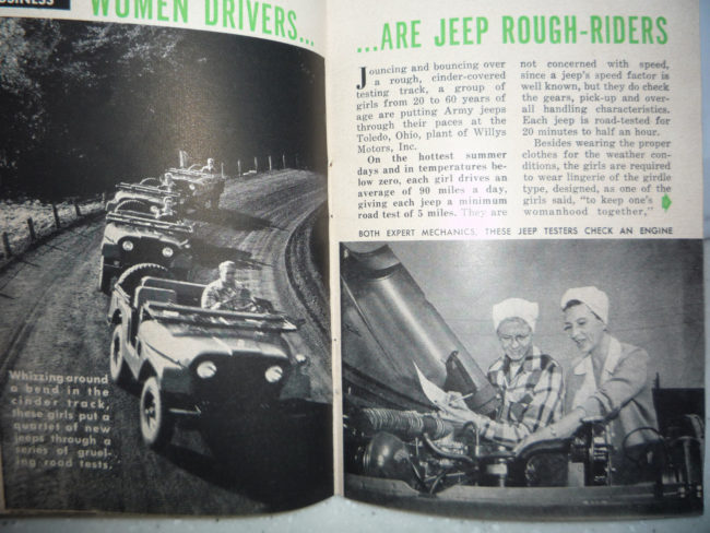 1954-people-magazine-women-drivers-rough-riders