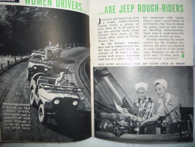 1954-people-magazine-women-drivers-rough-riders