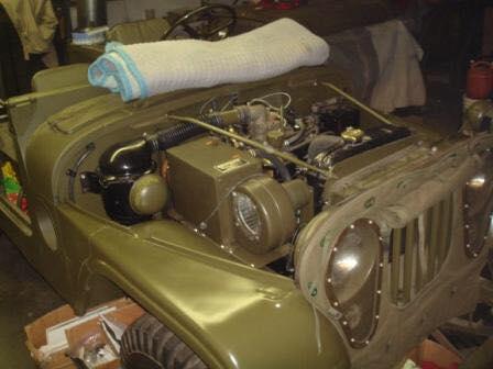 1955-m170-charleston-ar3