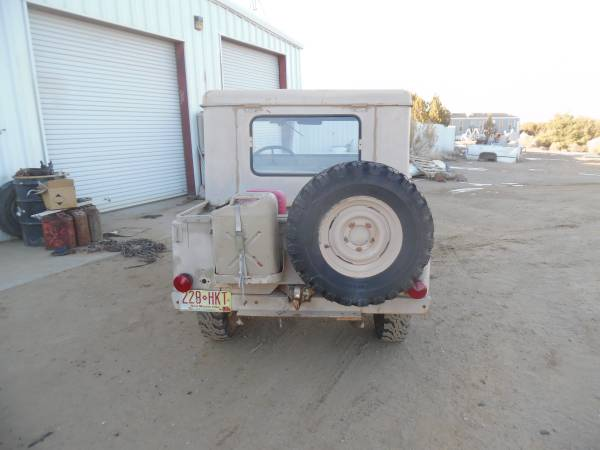 1956-cj5-aztec-nm4