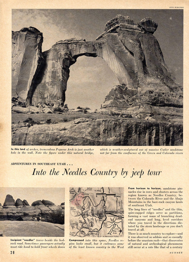 1958-10-sunset-magazine-needles-country1
