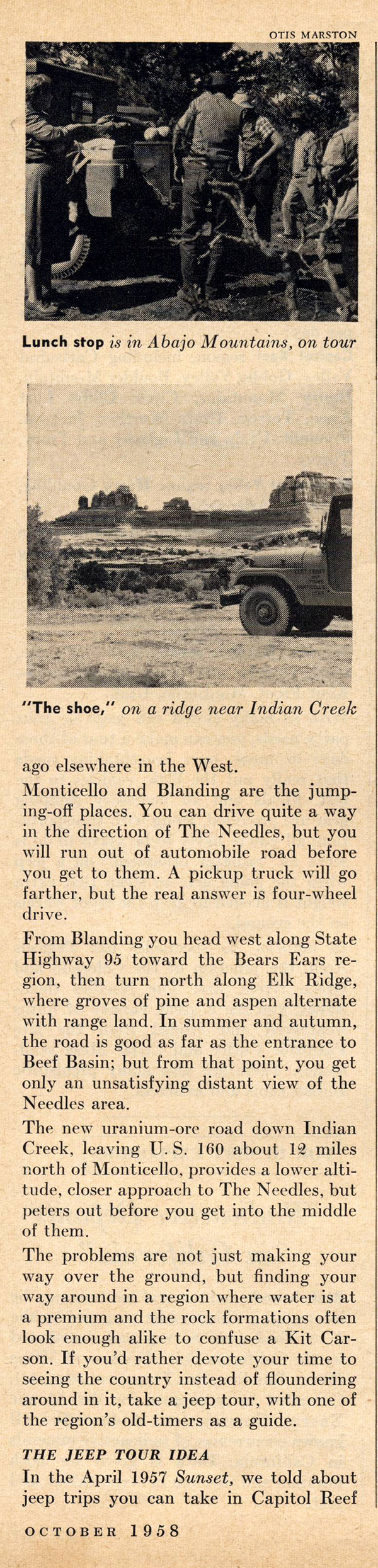 1958-10-sunset-magazine-needles-country2