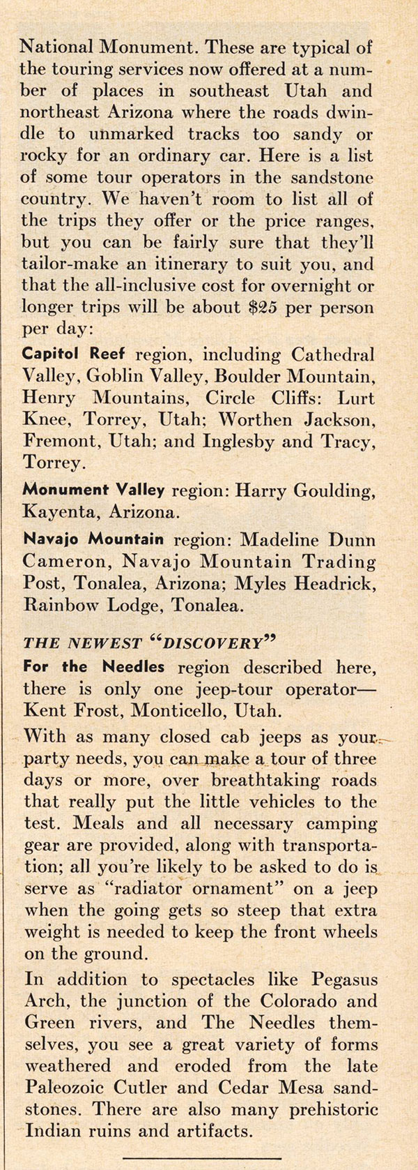 1958-10-sunset-magazine-needles-country3