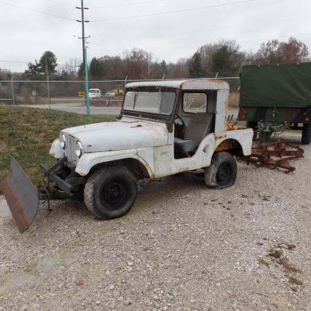 1959-cj5-trencher-nashville-tn0