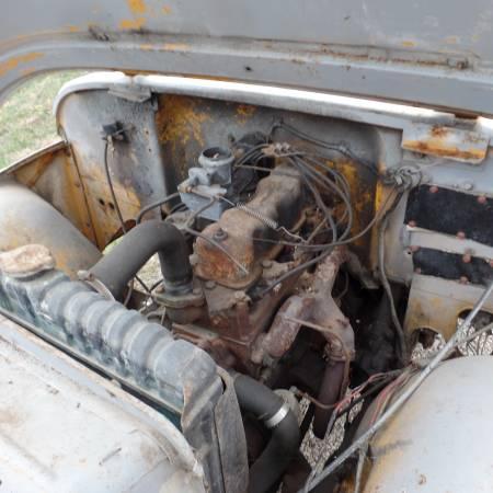 1959-cj5-trencher-nashville-tn1