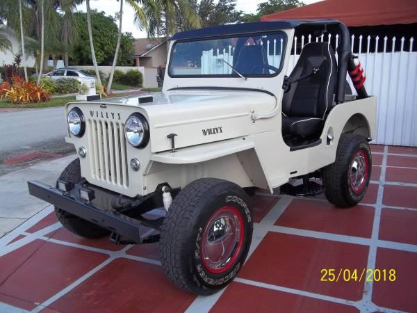 1959-dj3a-cj3b-miami-fl1