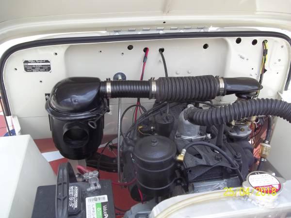 1959-dj3a-cj3b-miami-fl2