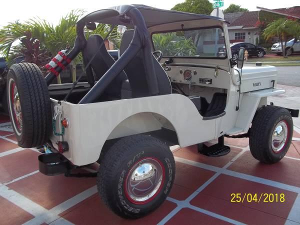 1959-dj3a-cj3b-miami-fl4