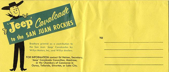 1960-san-juan-rockies-jeep-cavalcade-brochure-4