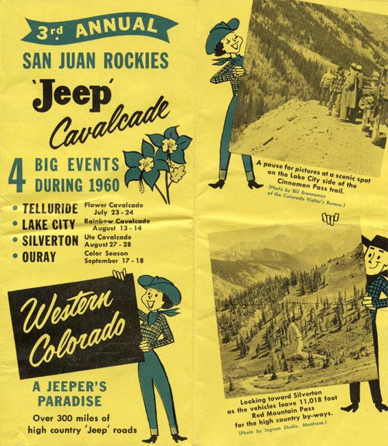 1960-san-juan-rockies-jeep-cavalcade-brochure5