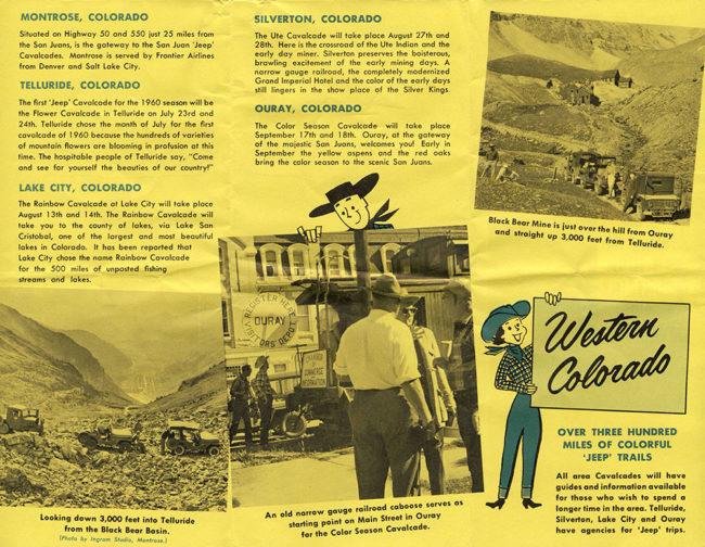 1960-san-juan-rockies-jeep-cavalcade-brochure6