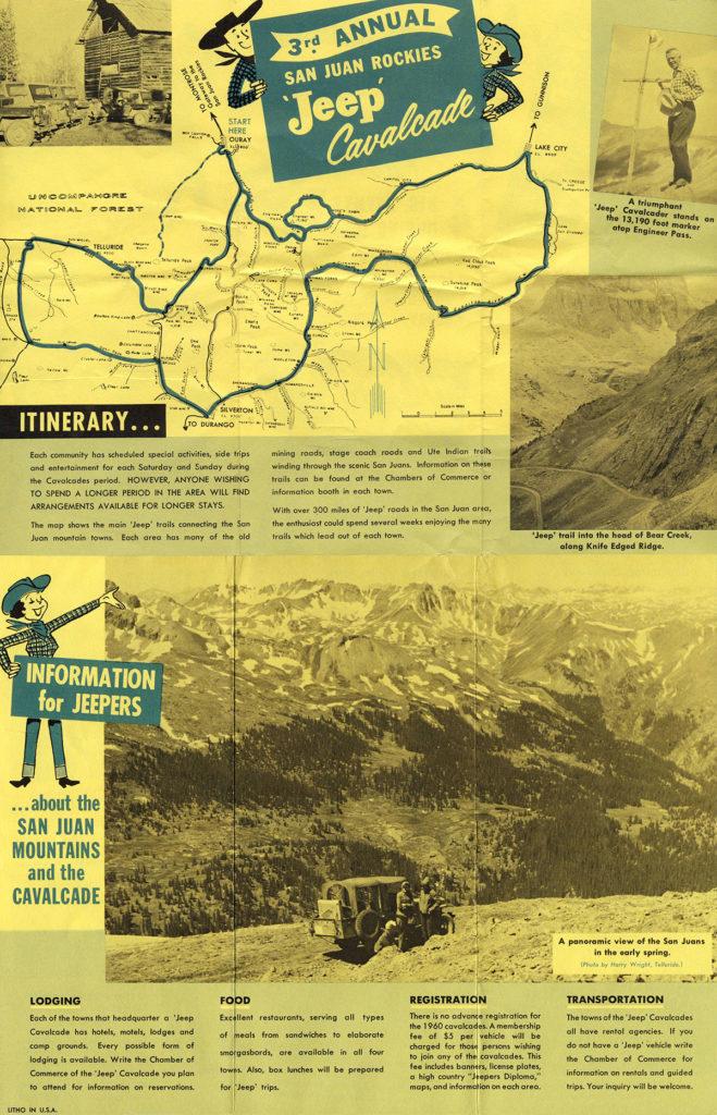 1960-san-juan-rockies-jeep-cavalcade-brochure7