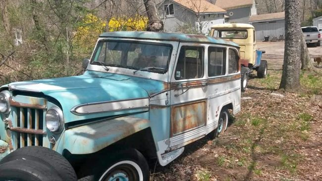 1962-maverick-wagon-colchester-ct