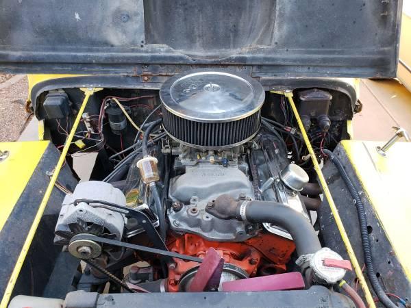 1967-cj3a-gilbert-az2