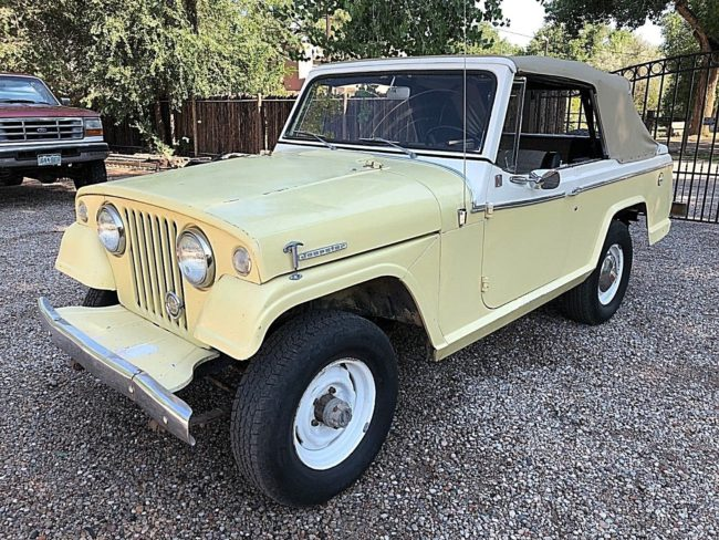 1969-jeepster-sportster-nm