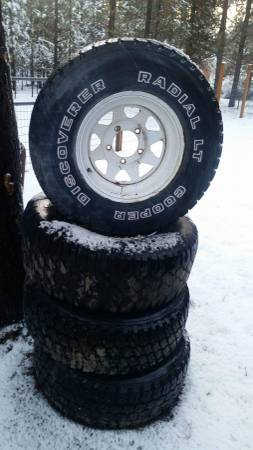 4-rims-tires-lapine