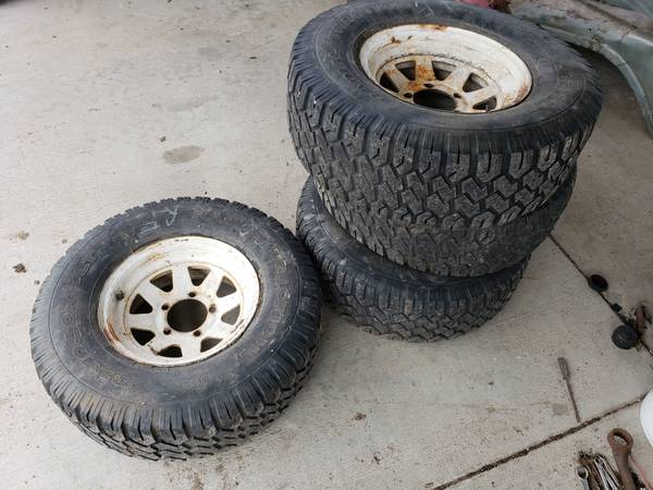 4-tires-caldwell-id