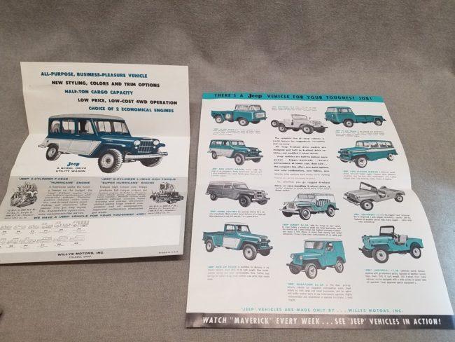 brochures-tacoma2