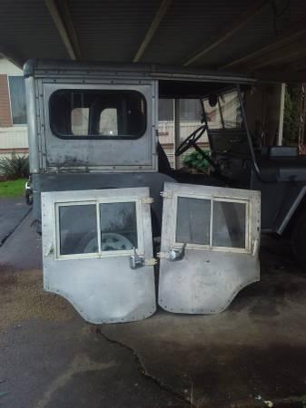 cab-enclosure-top-silverton-or
