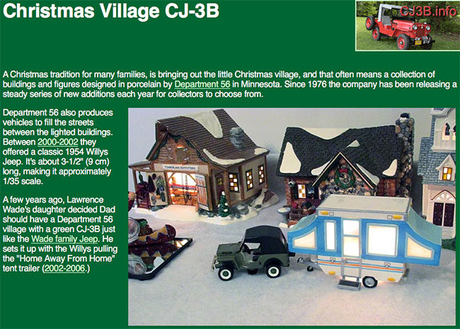 cj3b-christmas-village-post