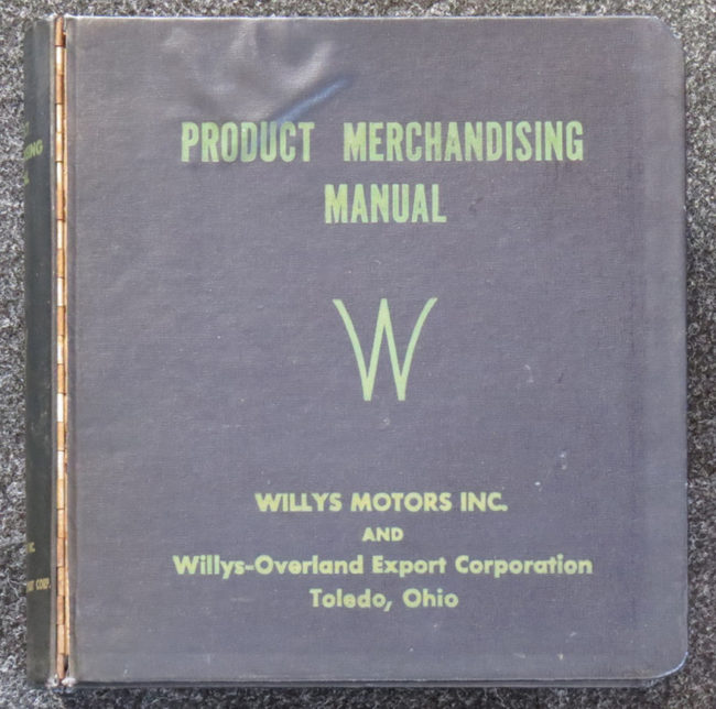 cover-merchandising-manual