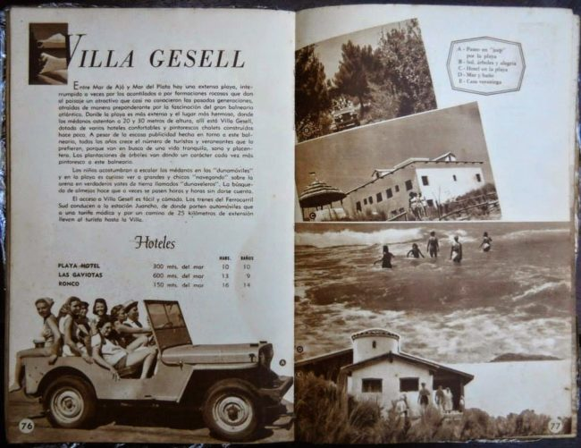 don-carlos-gesell-argentina-brochure