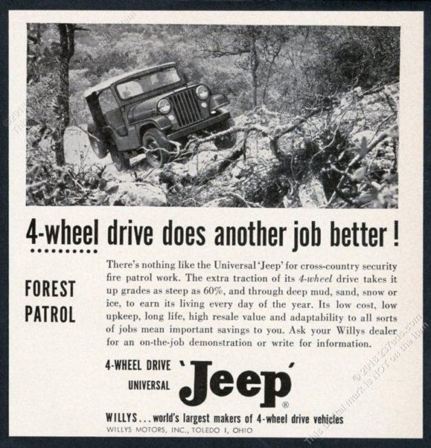 forest-patrol-ad-cj4