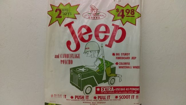 little-general-jeep-and-camoflauge-poncho3