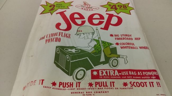 little-general-jeep-and-camoflauge-poncho6