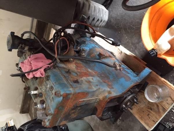 m38-engine-tranny-tc-parts