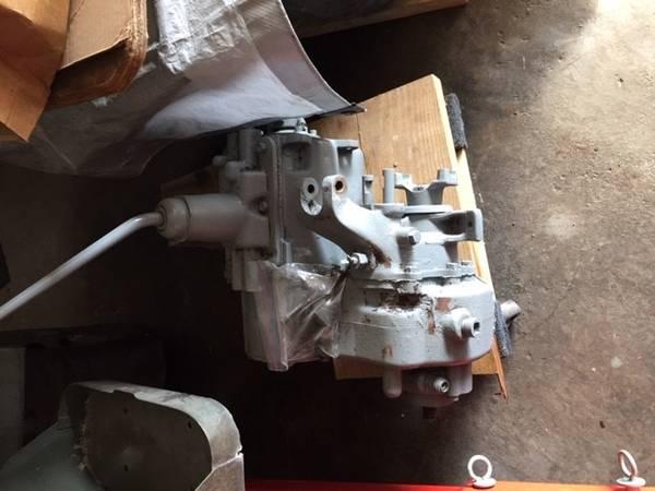 m38-engine-tranny-tc-parts1