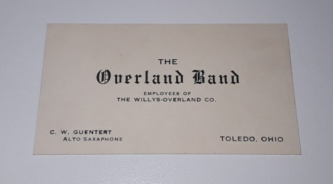 overland-band-business-card