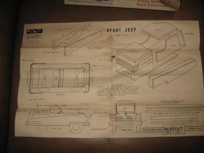 sport-jeep-model2