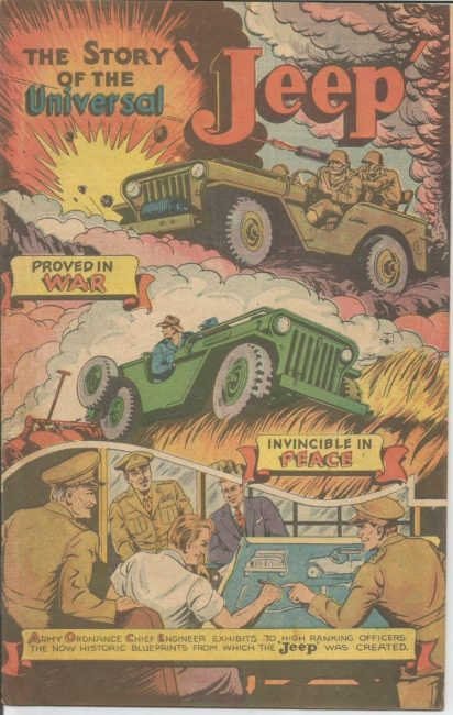 the-story-of-the-universal-jeep-comic
