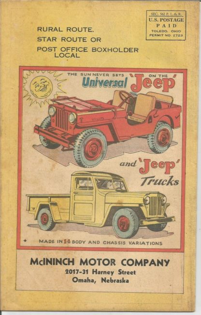 the-story-of-the-universal-jeep-comic2