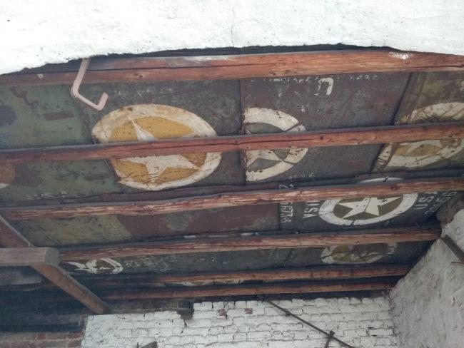 wall-of-hoods1