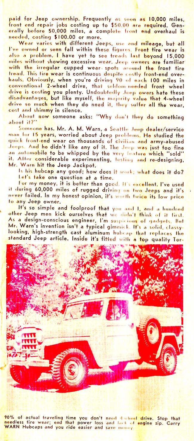 warn-testimonial-brochure-part4