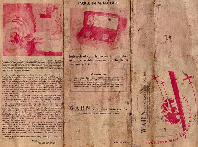 warn-testimonial-brochure2-lores