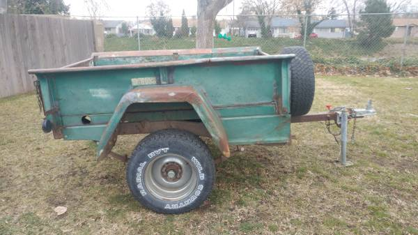 willys-bed-trailer