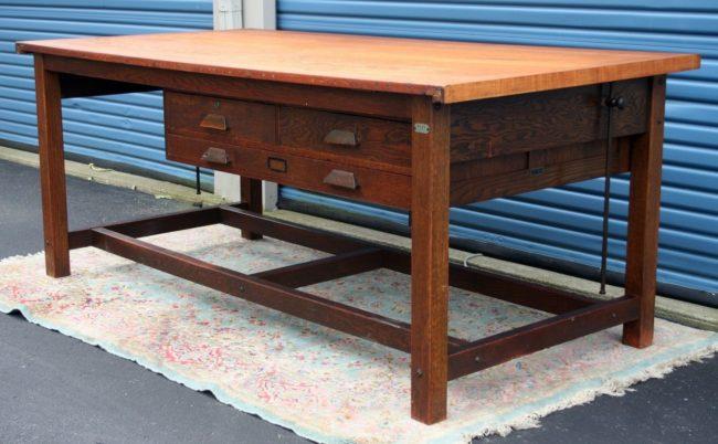 willys-overland-desk1