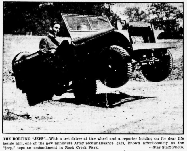 1941-05-20-evening-star-willys-ma2