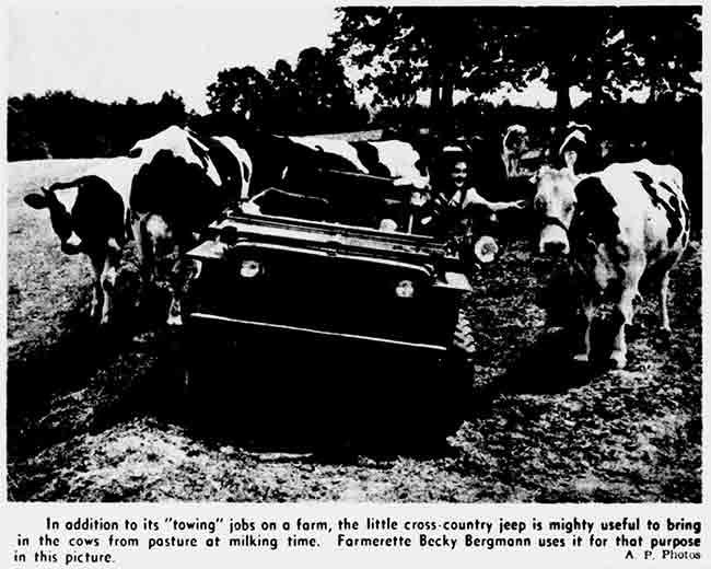 1942-06-14-evening-star-jeep-test-photos2