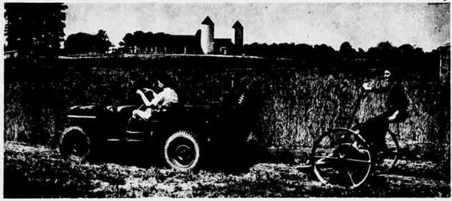 1942-06-14-evening-star-jeep-test-photos3