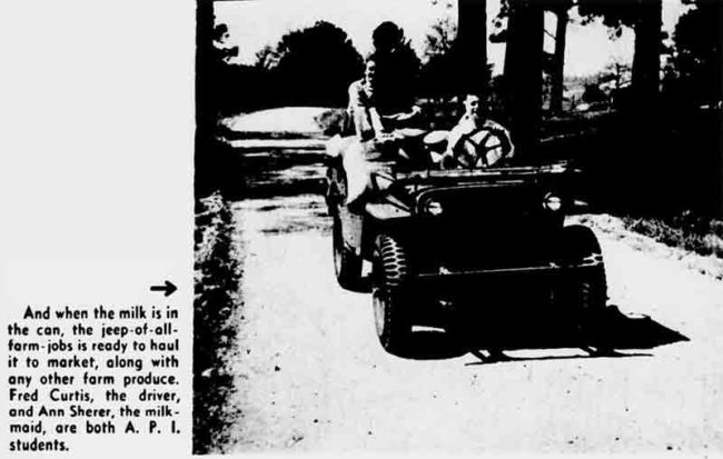 1942-06-14-evening-star-jeep-test-photos5